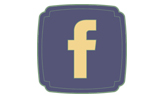 facebookretro