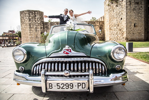 JDaudiovisuals - Boda Fernando & Jessica