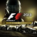F1 Classic