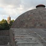 12-Tbilisi. Ban?os 2