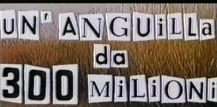anguillatitoli