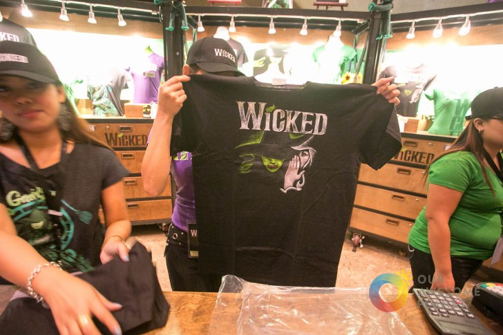 WICKED Manila - Our Awesome Planet-9.jpg