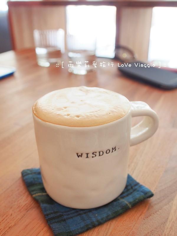 高雄早午餐 @薇樂莉 Love Viaggio | 旅行.生活.攝影