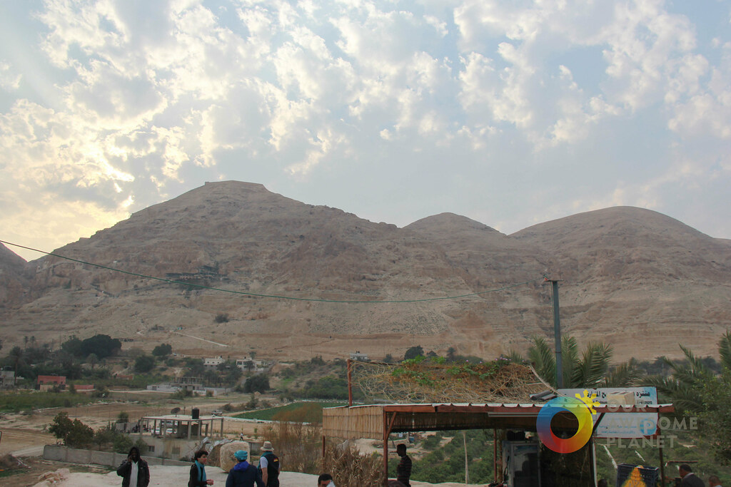 Day 3- Wedding in Cana - Our Awesome Planet-529.jpg