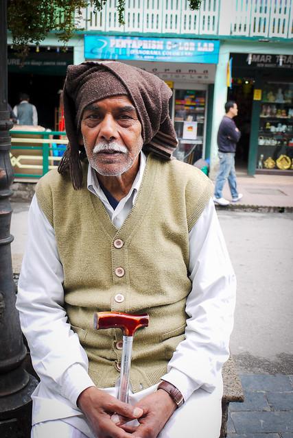 india_sikkim_day6_12