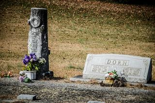 Dorn Graves