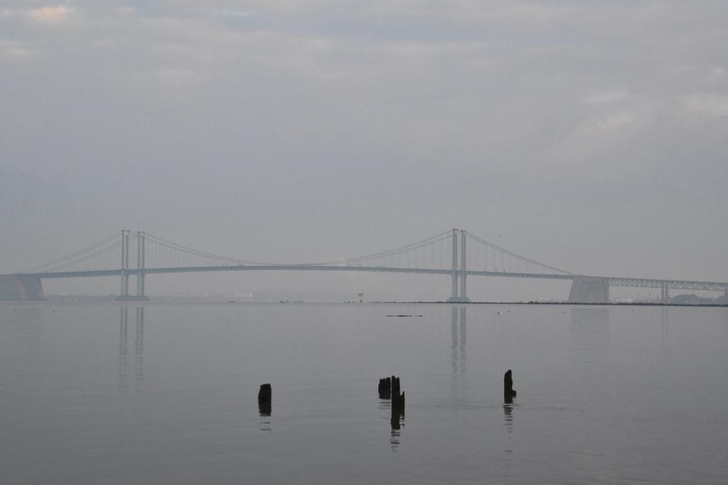 Delaware Memorial Bridge 1