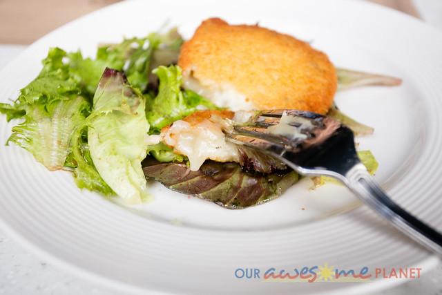 Brasserie Girolle Lunch-20.jpg