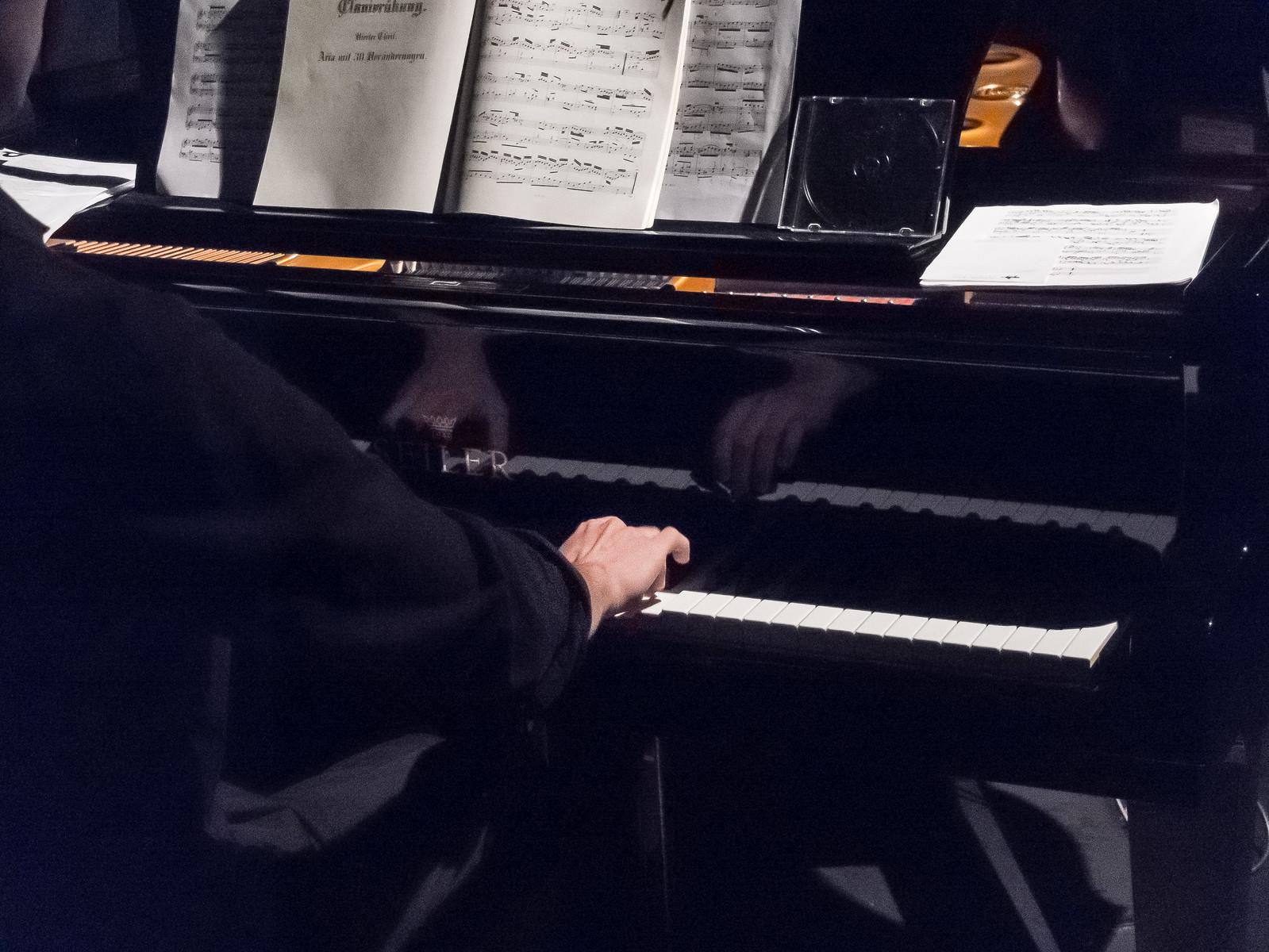 Hands by wwward0