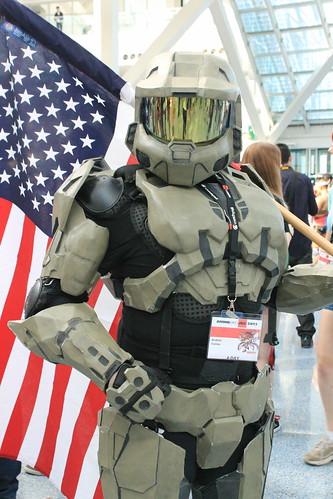 Anime Expo 2013 321