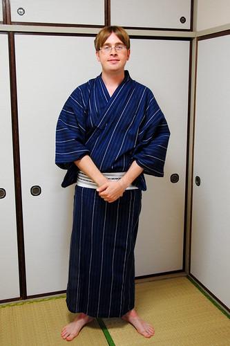 Yukata 001r