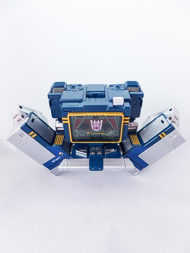 MP_Soundwave_82