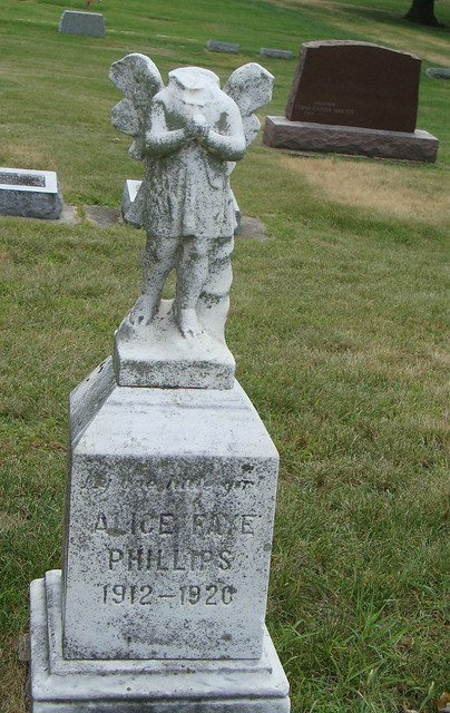 Phillips-Alice Faye-headless child.JPG