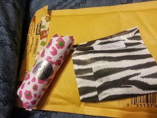 darling girl package