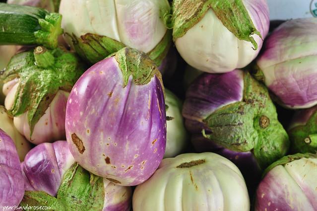 eggplant_web