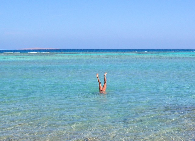 naturist 0003 Rotana Resort Coral Beach, Hurghada, Egypt