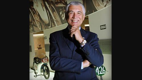 Gabriele Del Torchio