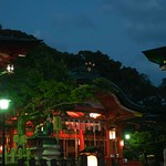 Kyoto-089