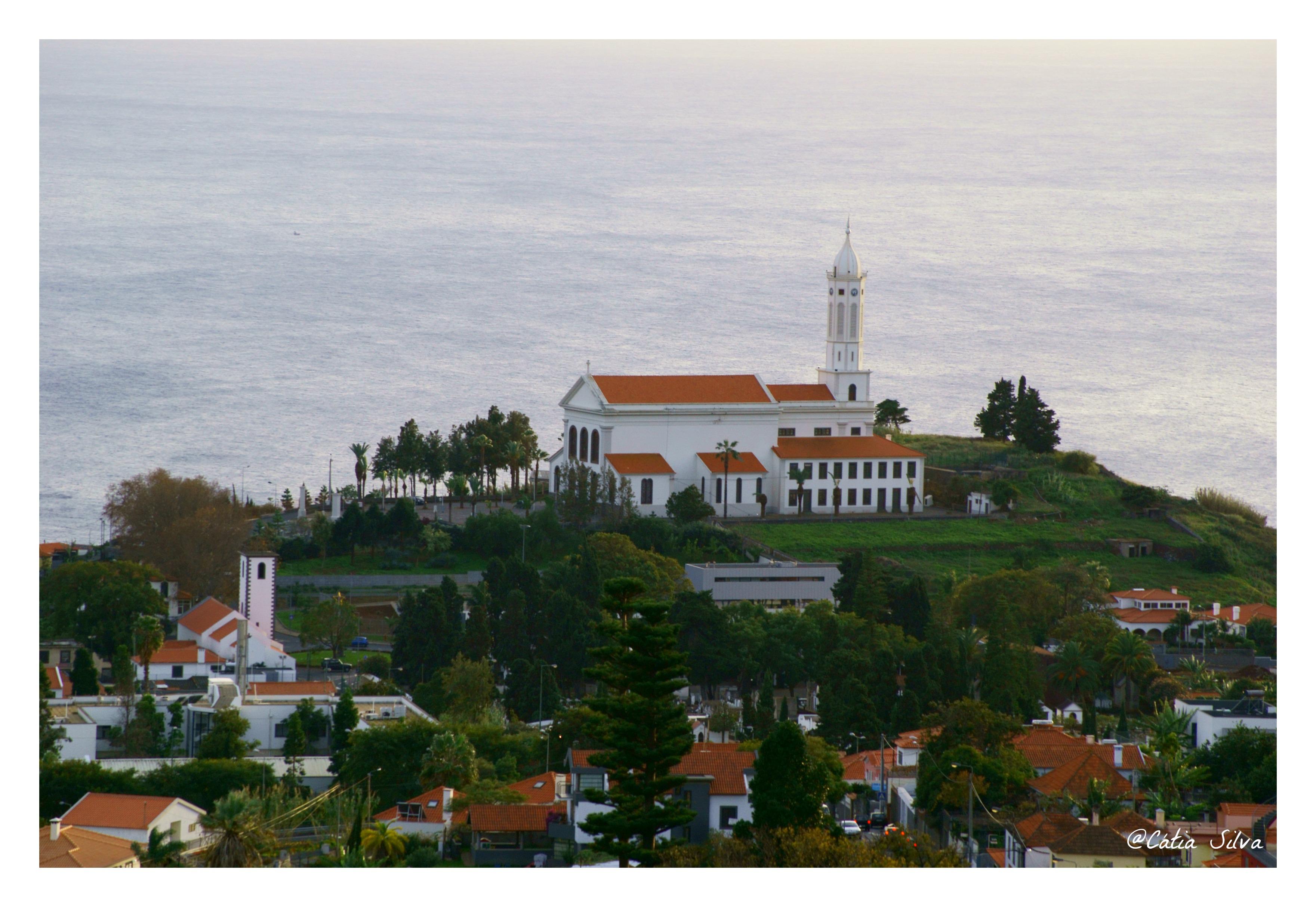 Funchal - Madeira (8)