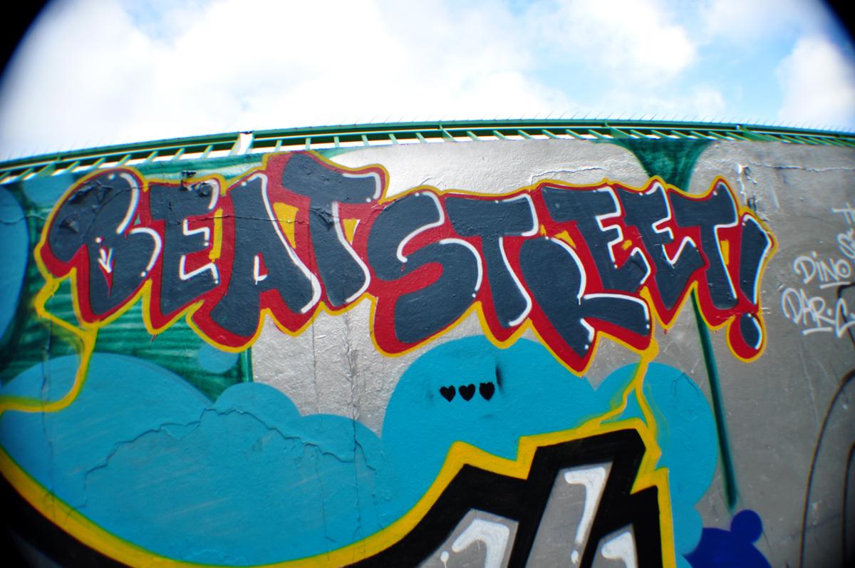 3_BeatStreet