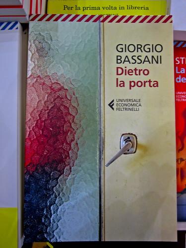 Feltrinelli / Salone del Libro Torino