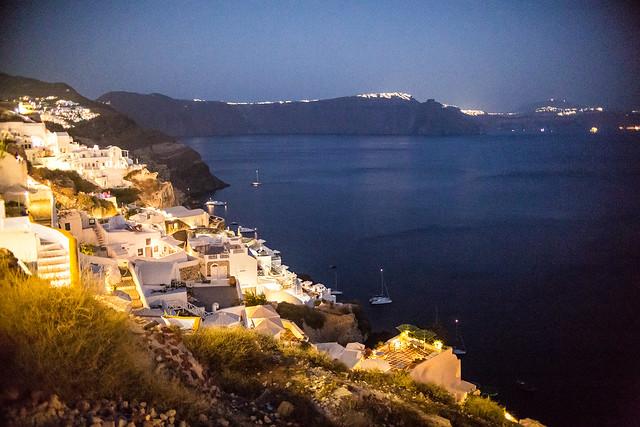 Santorini 042