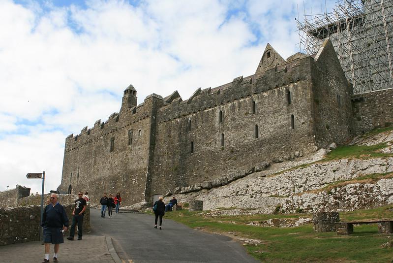 Ireland 300