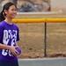 dodgeball 34