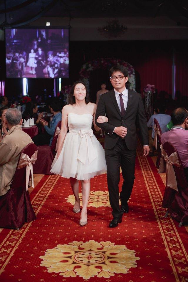 高雄婚攝,婚攝推薦,婚攝加飛,香蕉碼頭,台中婚攝,PTT婚攝,Chun-20161225-7148