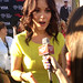 Bellamy Young - 2013-06-22 18.02.33