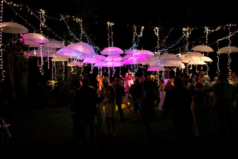 lacey wedding-396
