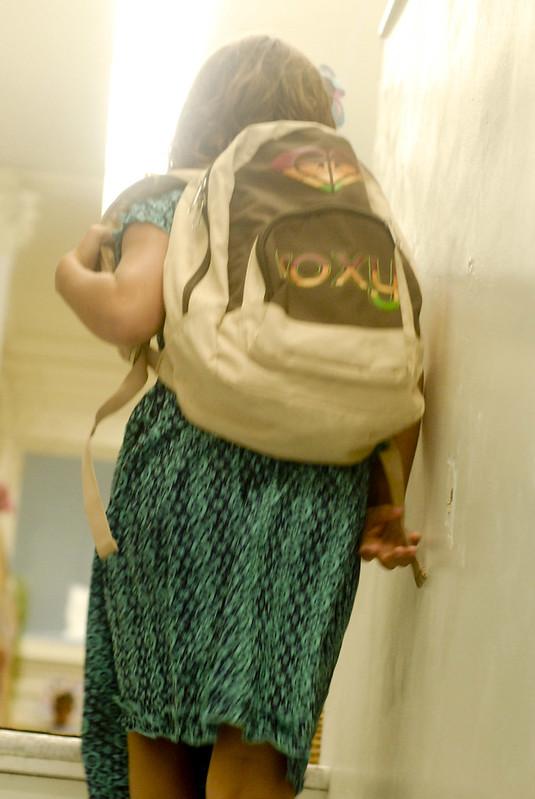 firstdayschool13-9