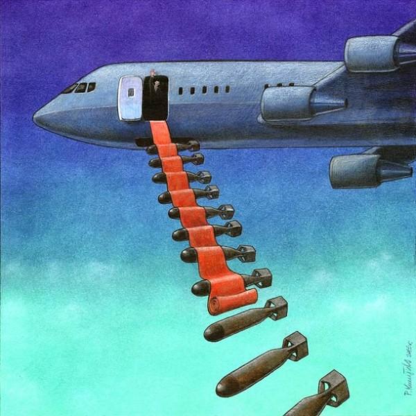Pawel-Kuczynski-satirical-illustration-13-600x600