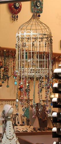birdcage-jewellry