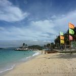 Boracay, Tambisaam Beach 04