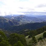 02 Viajefilos en Australia. Barrington NP 43