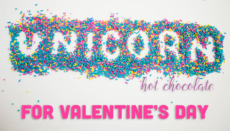 Unicorn_Hot_Chocolate_Valentines_Day