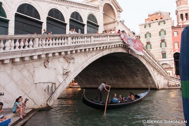 Venice_31_20110824