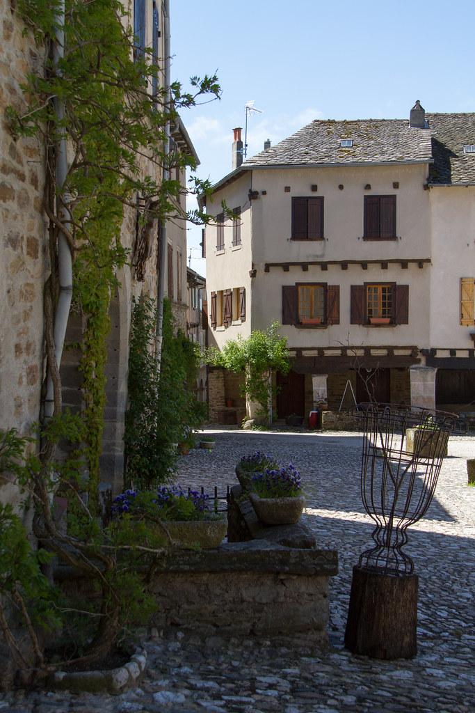 Sauveterre-de-Rouergue 20130514-_MG_0521