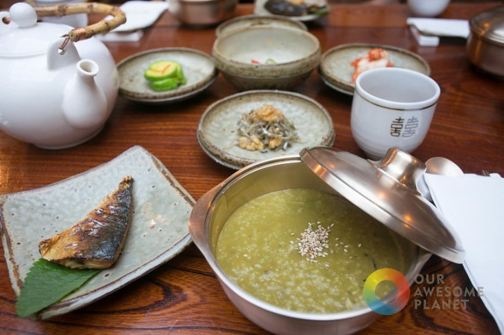 RakKojae Breakfast - KTO - Our Awesome Planet-59.jpg
