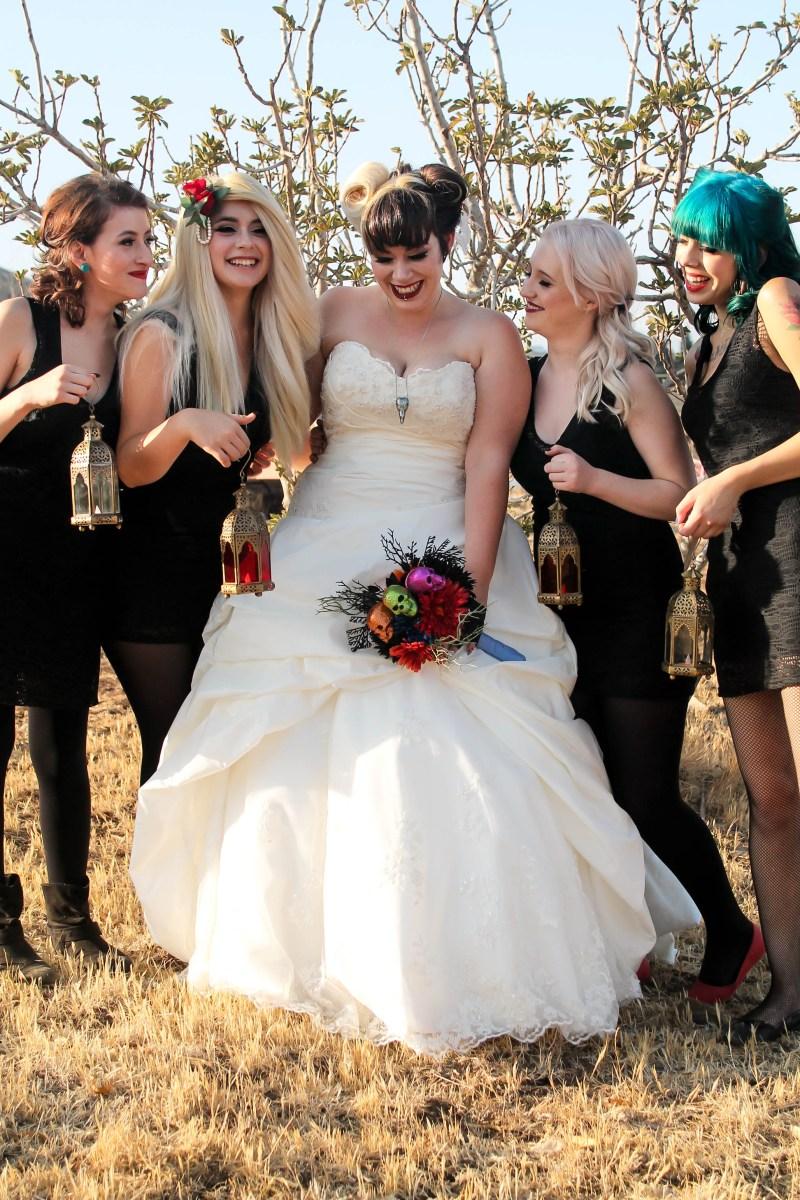 FOWLER WEDDING (266)