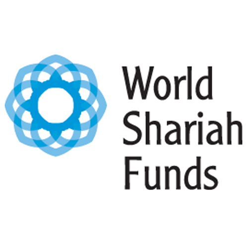 Logo_WSF-World-Shariah-Funds_www.1cornhill.com_navi_products_islamic-funds_world-shariah-funds_introduction_dian-hasan-branding_UK-1