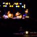 """Ensemble FisFüz + Gianluigi Trovesi: """"Papillons"""" @ Feuerwache, MannheimMehr Fotos / More photos auf www.facebook.com/van.der.Voorden.Photography(C) 2013 van der Voorden PhotographyIch freue mich sehr über Eure Seiten-Likes, viele """"Gefällt mir"""" Klicks und"""