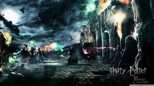 harry_potter_and_the_deathly_hallows_2-wallpaper-1366x768