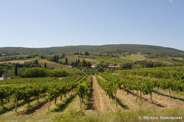 Tour_of_Tuscany_32_20110822