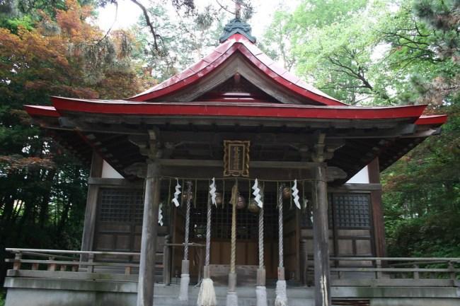 IMG_2539_札幌市-伏見稲荷神社_old-shrine_hokkaido_japan