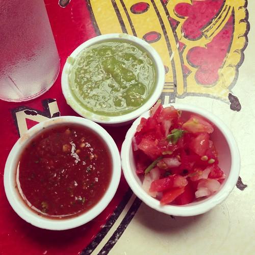 guero's salsa