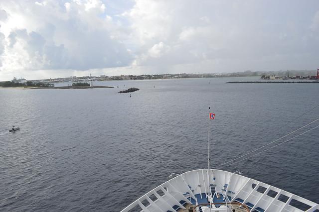 2013_09_crucero_Sat_Nassau (162)