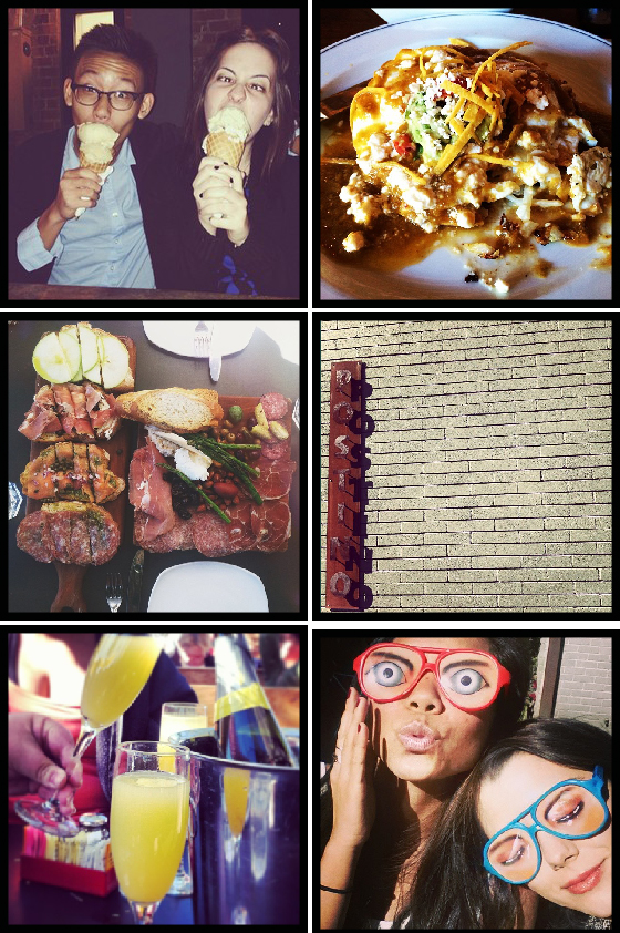 Instagram-Wk10