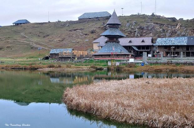 Parashar Lake (7)